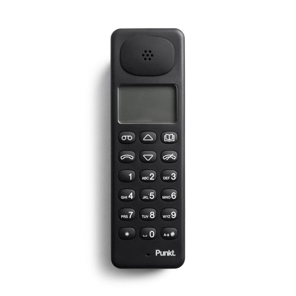 Punkt DP01 Home Phone