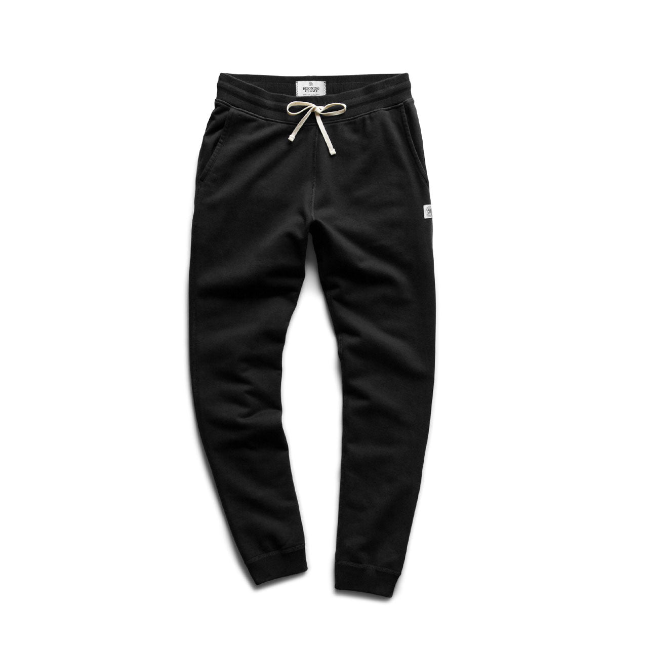 Reigning Champ Midweight Slim Sweatpant