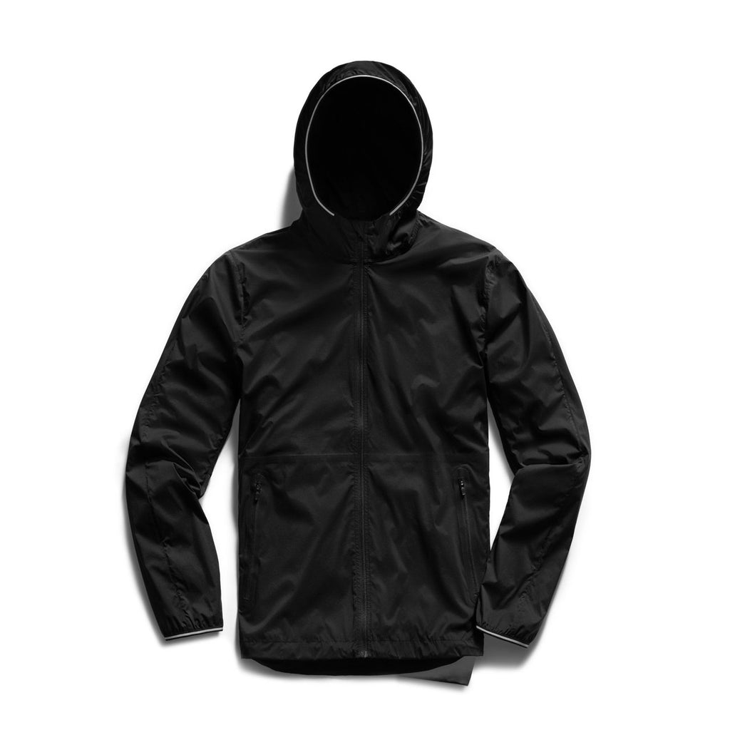 Reigning Champ Running Jacket