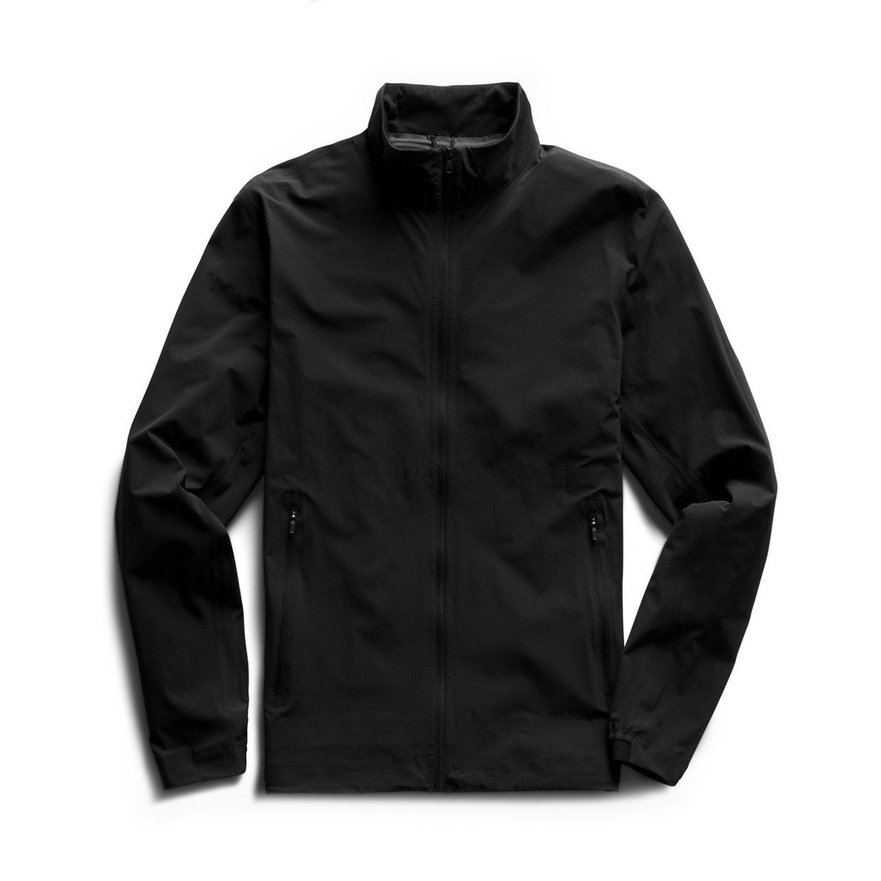 Reigning Champ Team Jacket