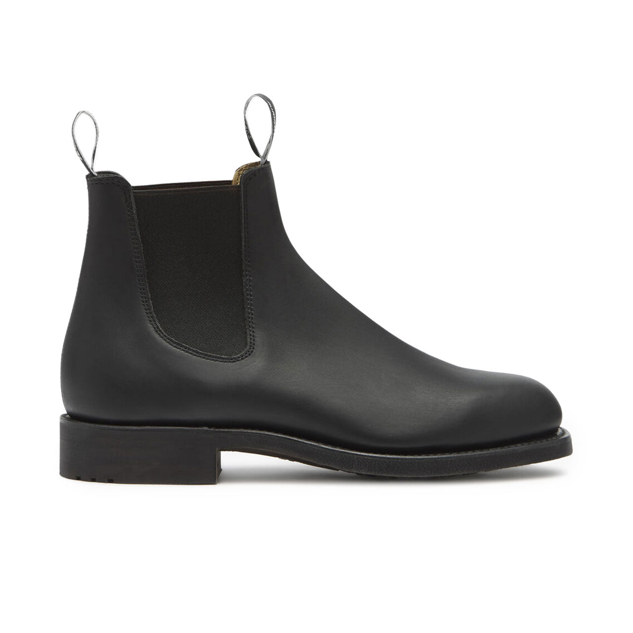R.M. Williams Gardener Chelsea Boot