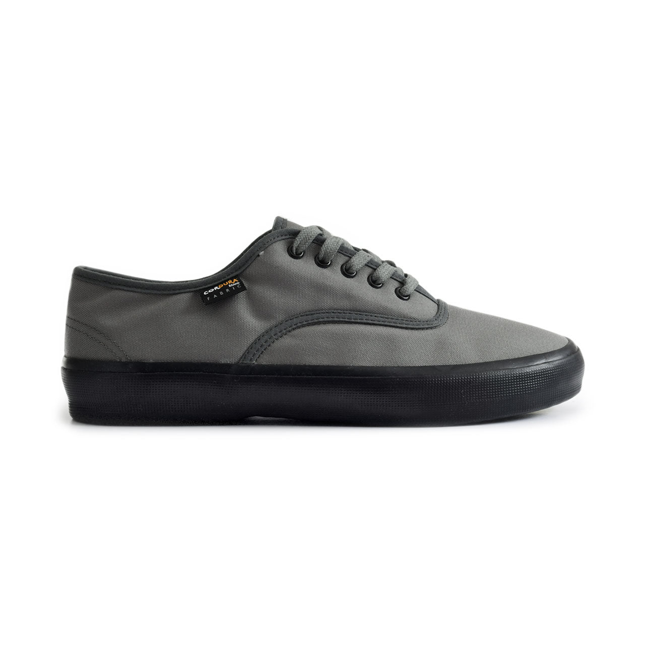 US Navy Military Trainer Sneaker