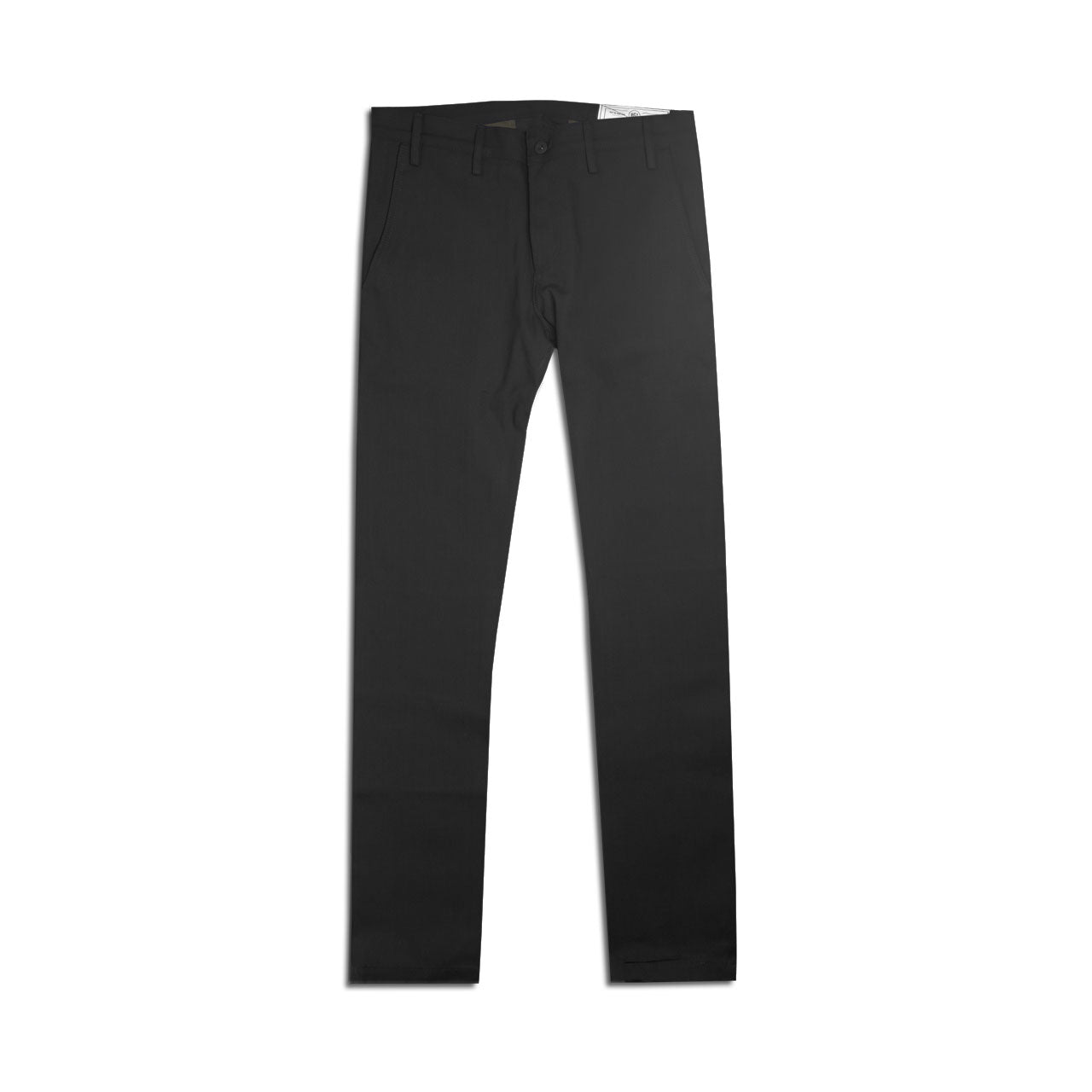 Rogue Territory Stealth Officer Trouser