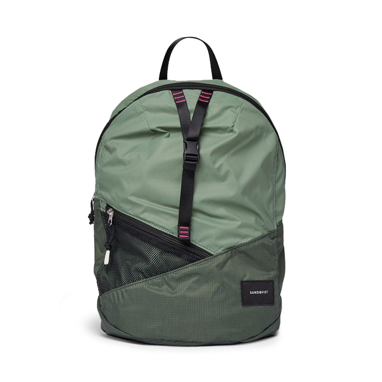 Sandqvist Erland Lightweight Backpack