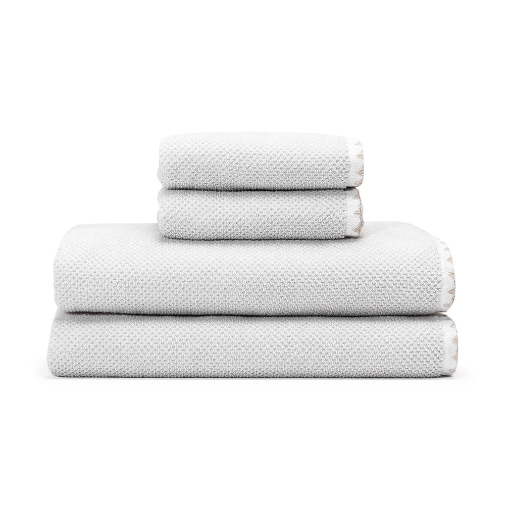 Slowtide Luxe Bath Bundle