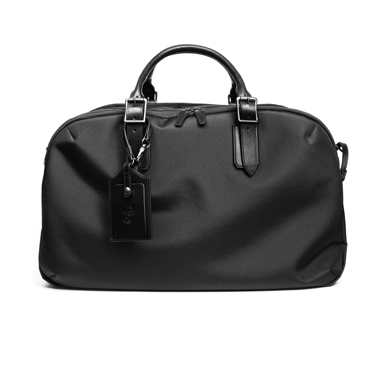 Stuart & Lau Regimen Gym Bag