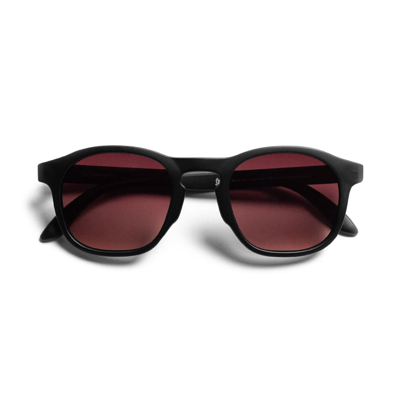 Sunski Foothill Sunglasses