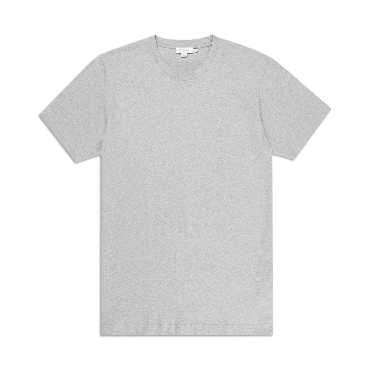 Sunspel Riviera T-Shirt