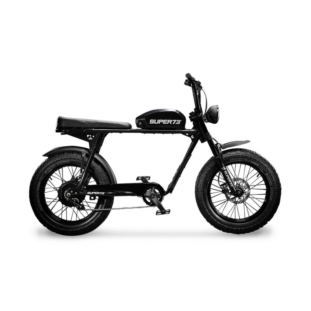 Super73 S2 Series Electric Bike