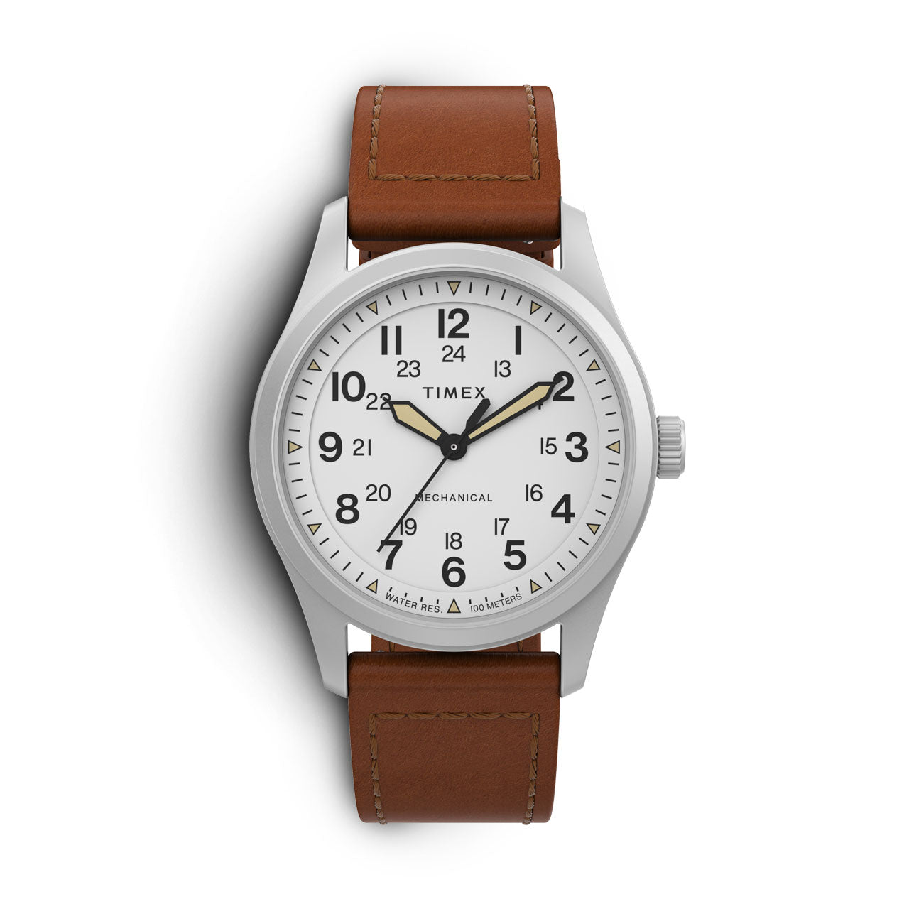 Timex Expedition North Mechanical Watch
