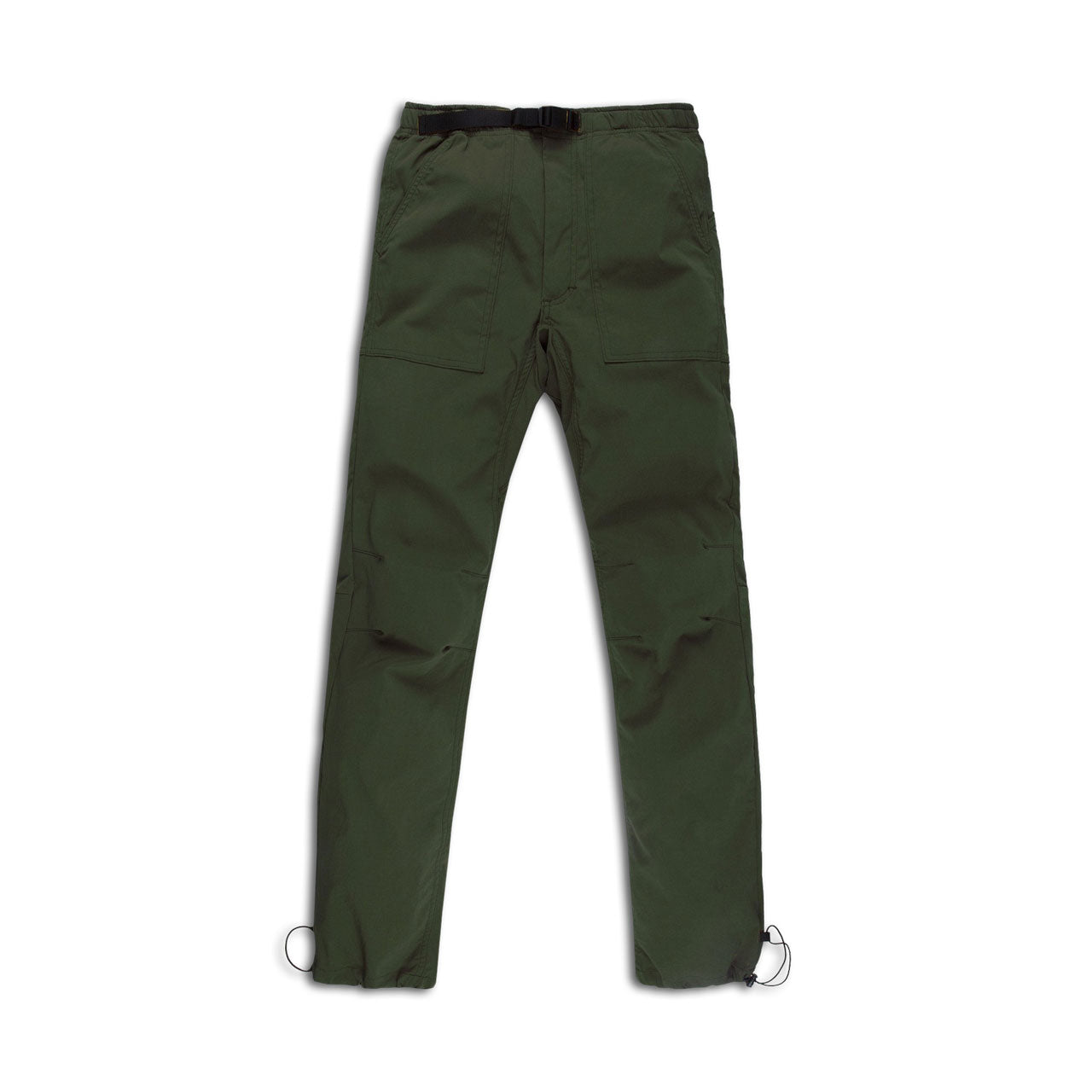 Topo Designs Tech Pants