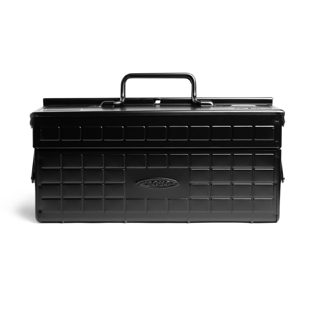 Toyo Cantilevered Tool Box