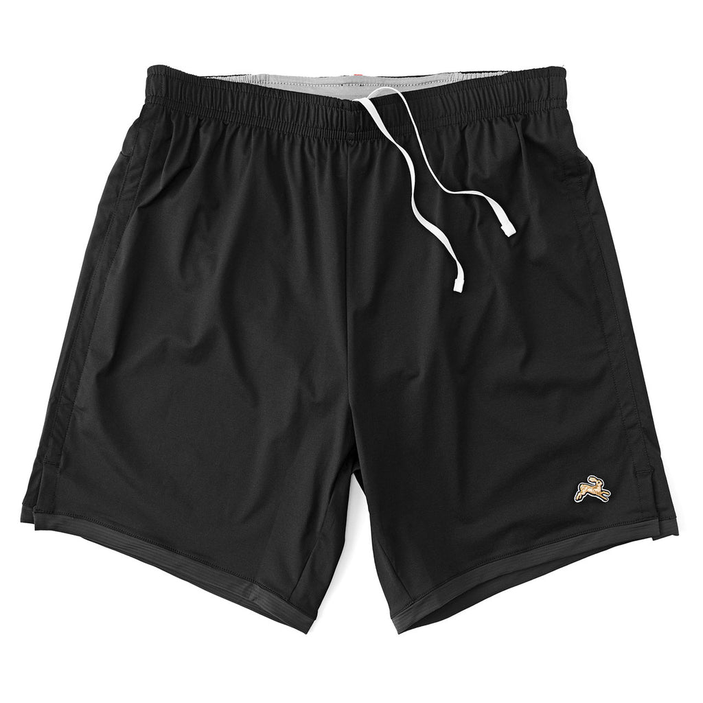 Tracksmith Session Running Shorts