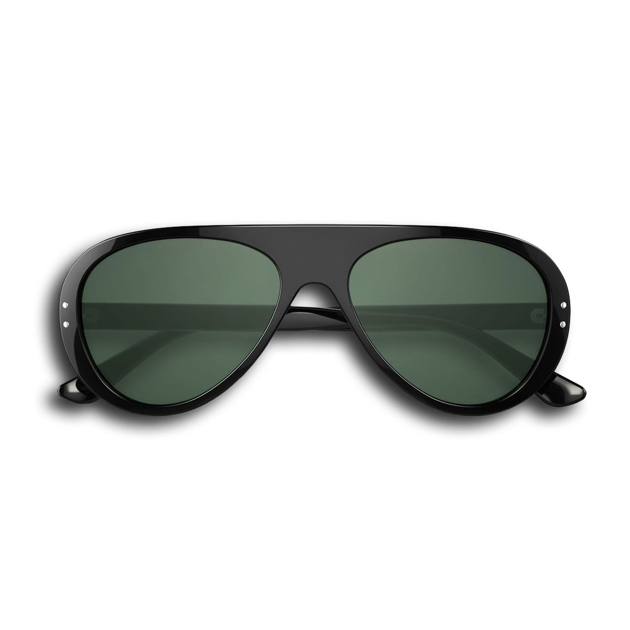 Vallon Surf Aviator Sunglasses