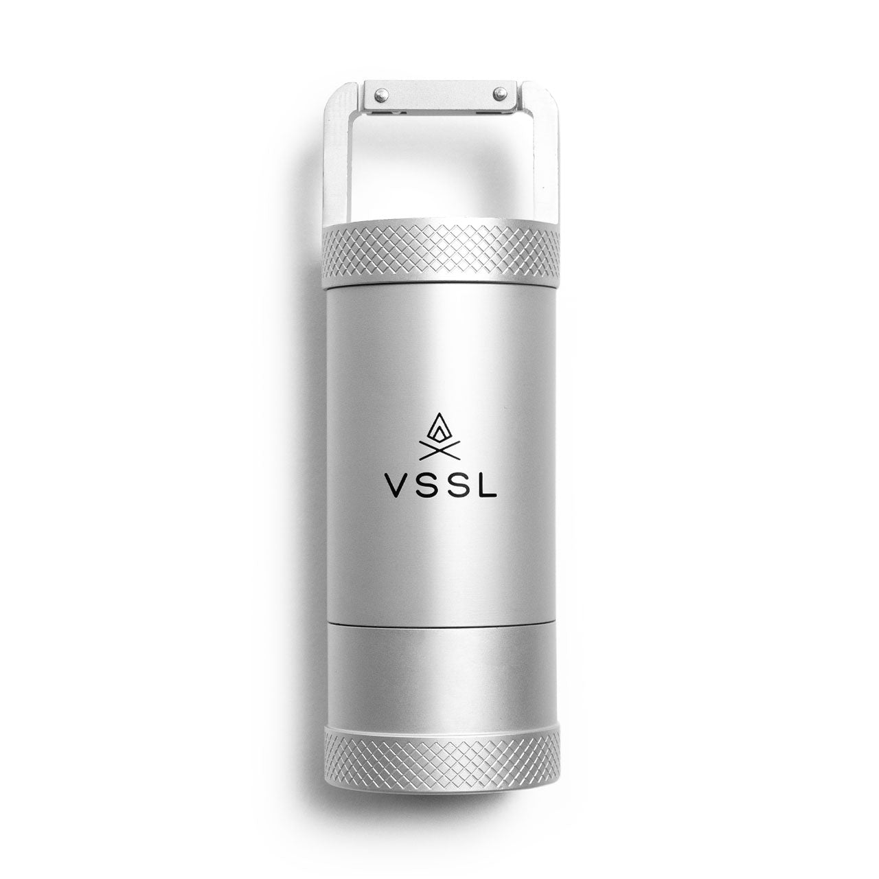 VSSL Supplies Mini Flashlight