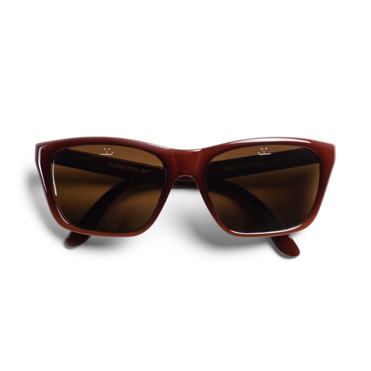 Vuarnet Legend Sunglasses