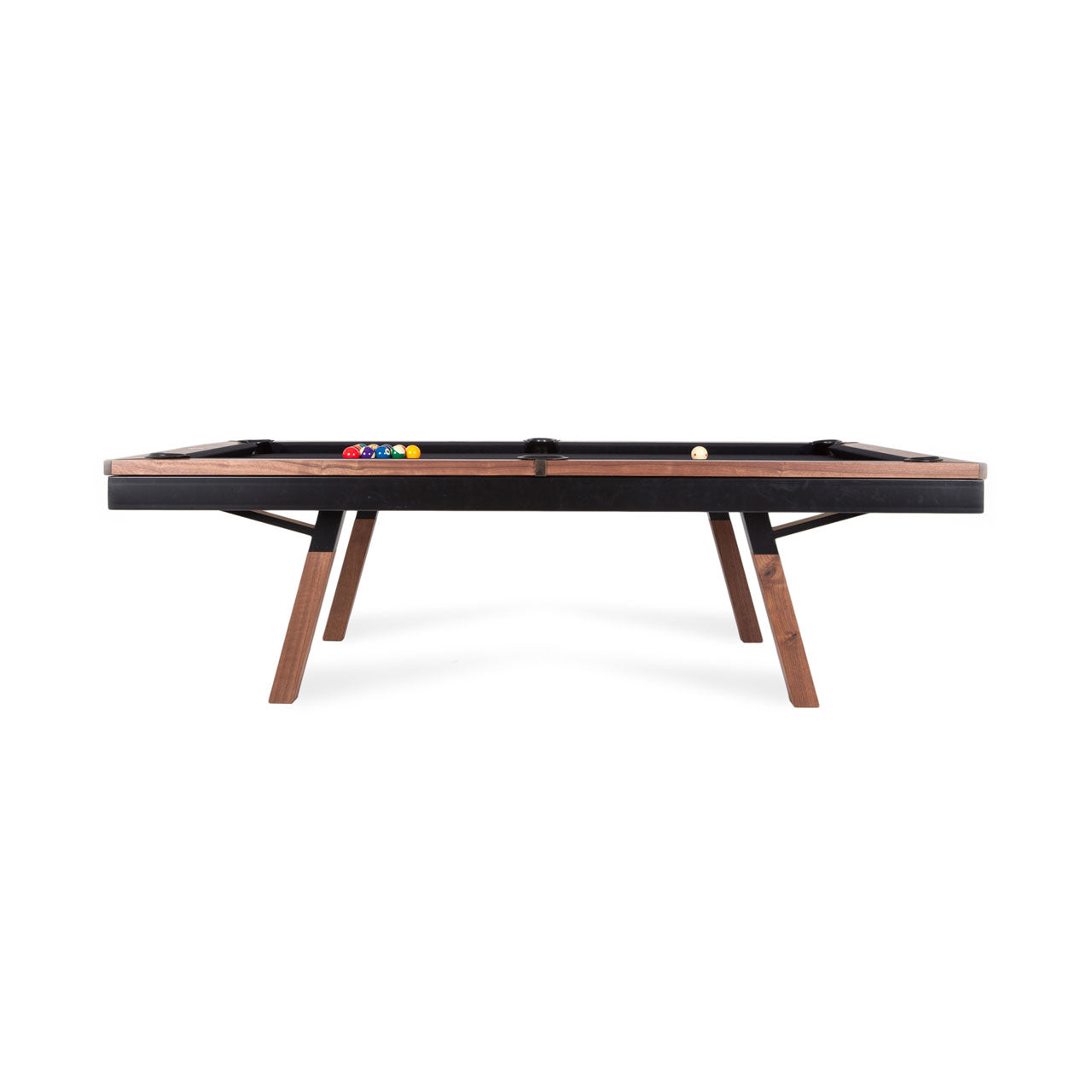 Woolsey Pool Table