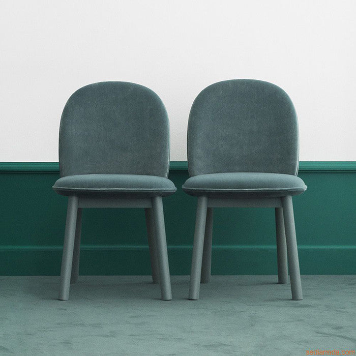Ace Dining Chairs