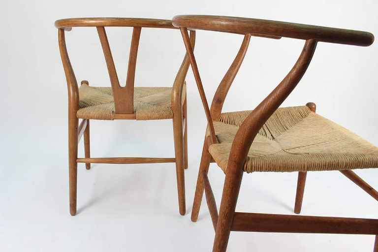 Carl Hansen and Son