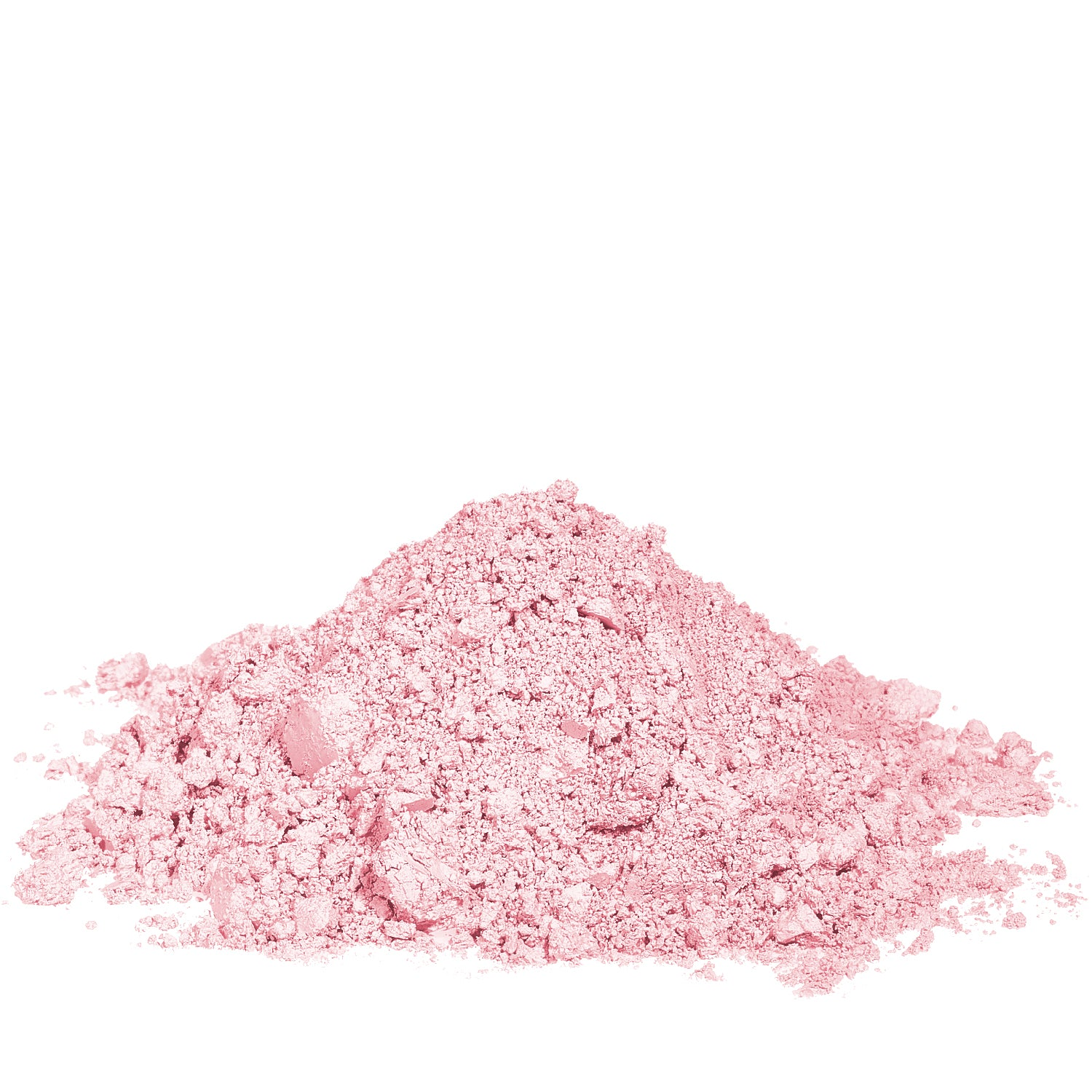 Pink Milk Clay Mask
