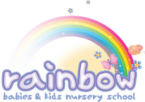 Rainbow - Digital Files Only