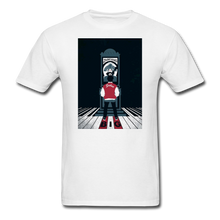 Load image into Gallery viewer, Men's T-Shirt - white