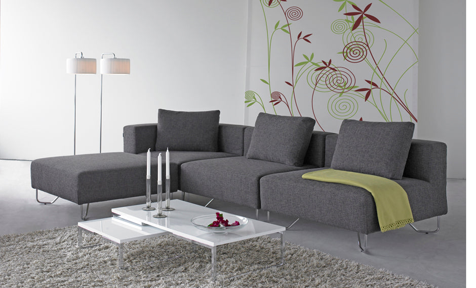 SoftLine Have Become A Global Brand By Creating Innovative, Functional And  High Quality Furniture, And Our ...