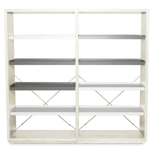 D3 Bookcase Add-On Unit