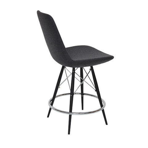 Eiffel MW Counter Stool