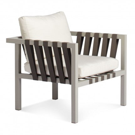 Jibe Outdoor Lounge Chair