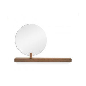 Last Chance Mirror - Sale!