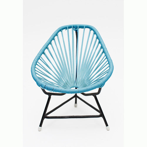 Acapulco Junior Chair