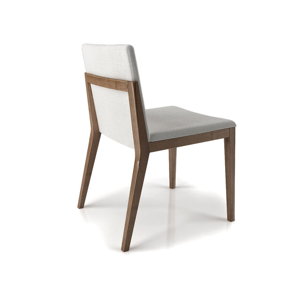 Moment Dining Chair