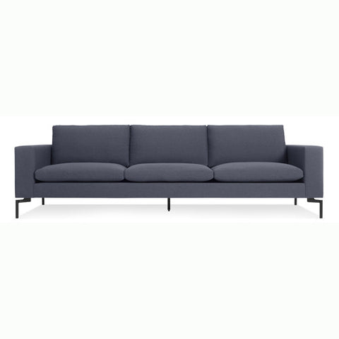 "New Standard 104"" Sofa - New Colour!"