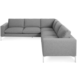 New Standard Sectional Sofa - Small