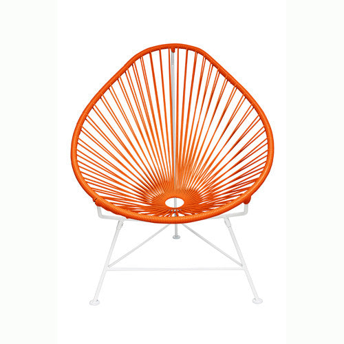 Acapulco Chair - Original