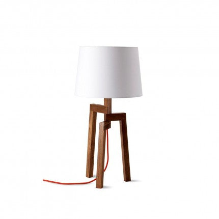 Stilt Table Lamp - New Colour!
