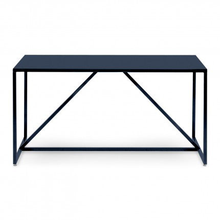 Strut Table - 3 Sizes - New Colours!