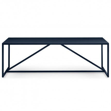 Strut Table - 3 Sizes