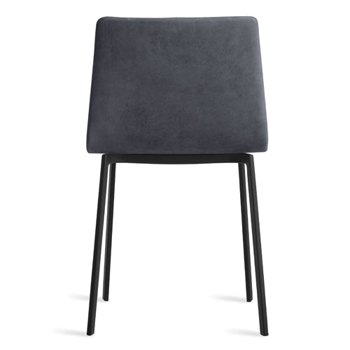 Between Us Dining Chair - Leather