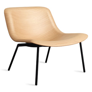 Nonesuch Lounge Chair