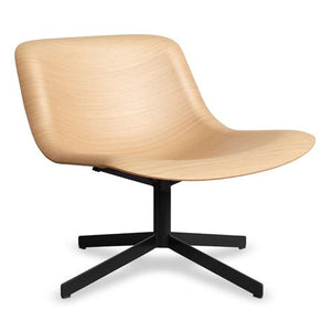 Nonesuch Swivel Lounge Chair - Sale!