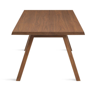 "A Walk in the Park 72"" Dining Table"