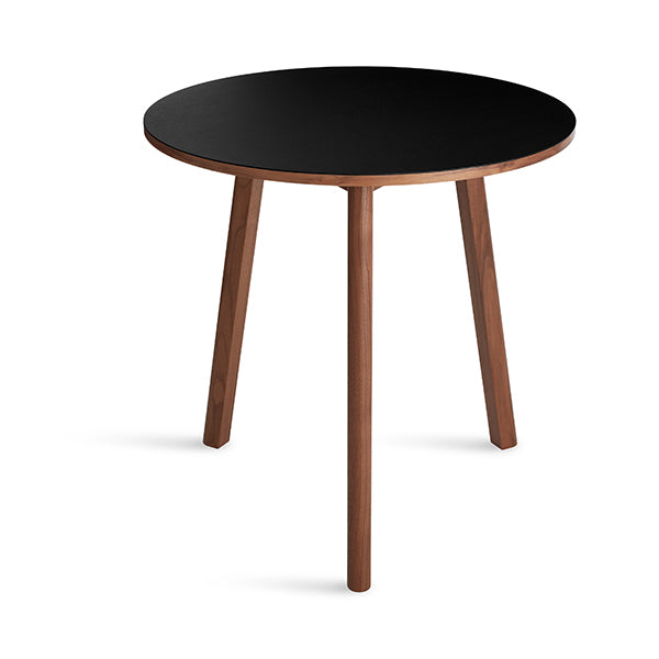 "Apt 30"" Round Cafe Table"