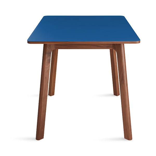 "Apt 30"" Square Cafe Table"