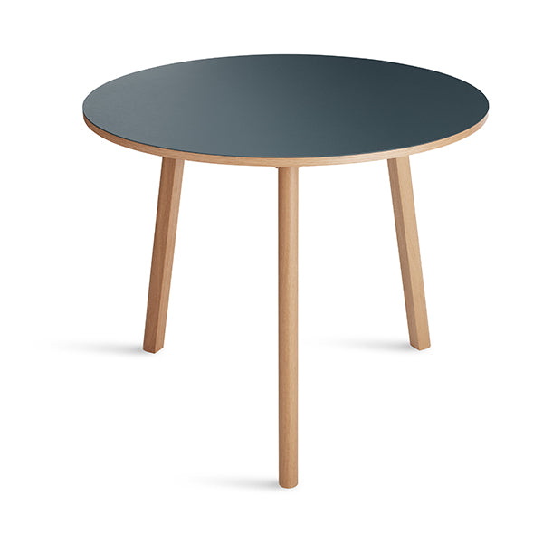 "Apt 36"" Round Cafe Table"