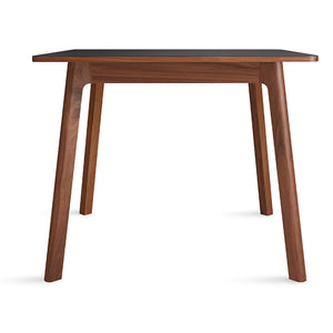 "Apt 36"" Square Cafe Table"