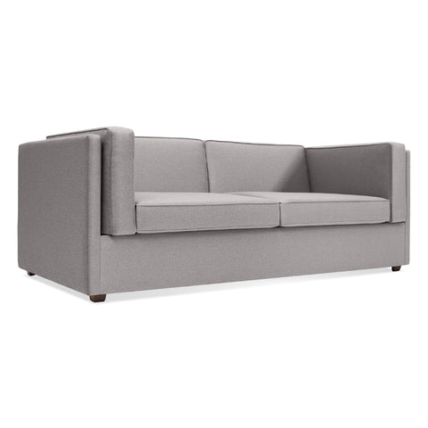 "Bank Sleeper 80"" Sofa- New Colour!"