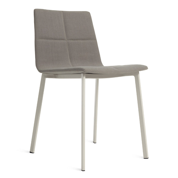 Between Us Dining Chair - New Colour!