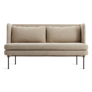 "Bloke 60"" Sofa with Arms"